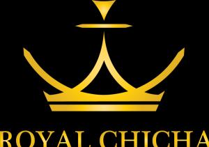 Selldorado - Royal Chicha