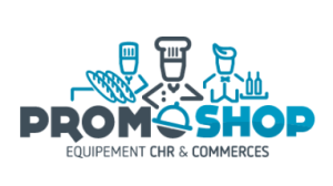 Selldorado - PROMOSHOP