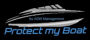 Selldorado - Protect my Boat