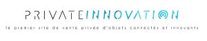 Selldorado - Private innovation
