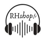Selldorado - RHshop.fr