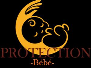 Selldorado - Protection bébé