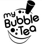 Selldorado - My Bubble Tea
